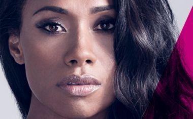 auspOp EXCLUSIVE : PREPARE FOR PAULINI