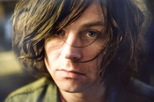 Ryan Adams publicity shot 39 JULIA BROKAW