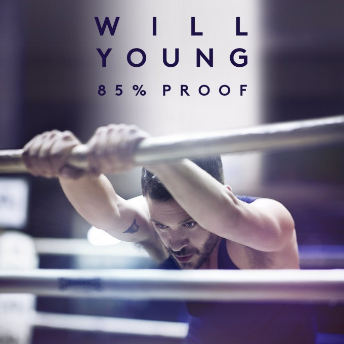 Will Young