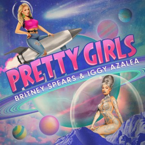 Britney-Spears-Iggy-Azalea-Pretty-Girls