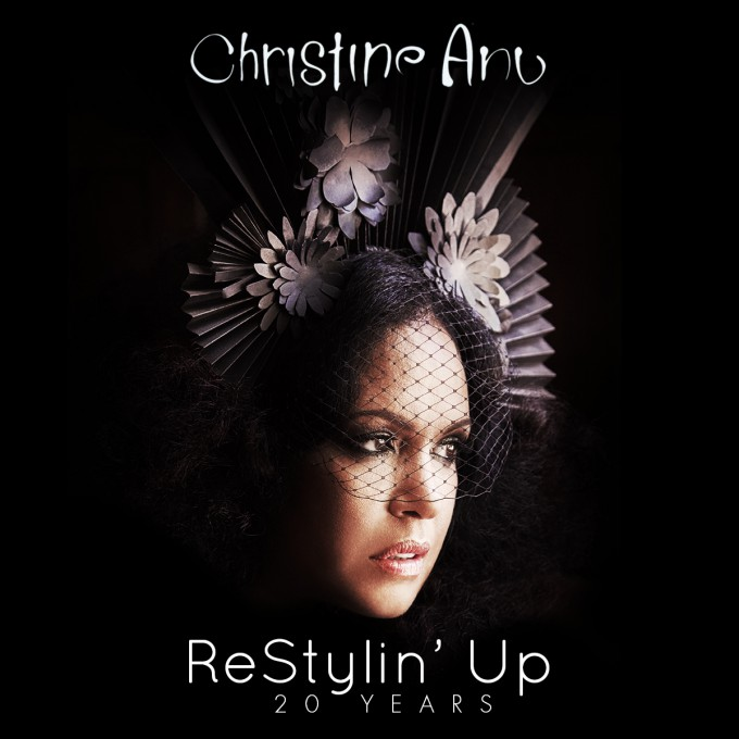 CA-ReStylinUp-HiRes