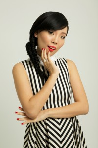 Dami Im - Publicity Photo