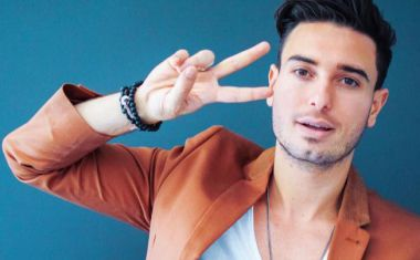 FAYDEE : Lullaby