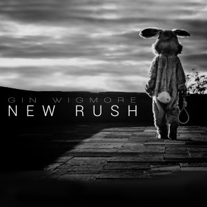 Gin_wigmore_new_rush_FINAL_master
