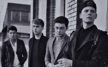 RIXTON : We All Want The Same Thing