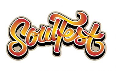 SOULFEST BRINGS THE BLIGE