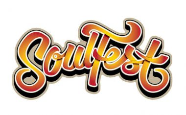 SOULFEST ADDS MS HILL, MIGUEL