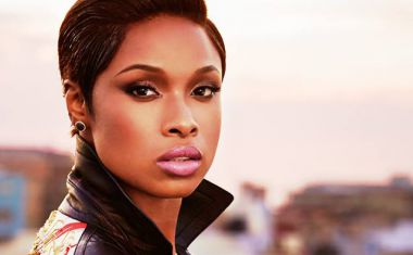 JENNIFER HUDSON : I Still Love You