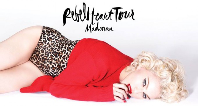 Madonna-Rebel-Heart-tour