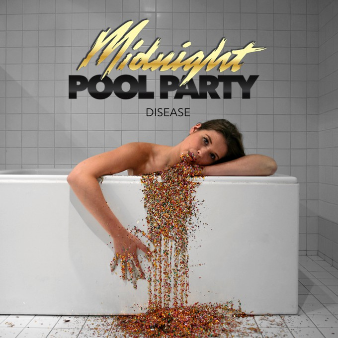 Midnight Pool Party Disease