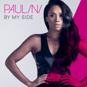 PAULINI_BY-MY-SIDE_Artwork