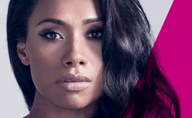 PAULINI : By My Side