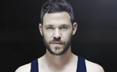WILL YOUNG : Thank You