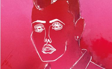 DISCLOSURE FTG. SAM SMITH : Omen