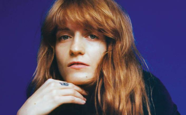 TOURING : Florence & The Machine