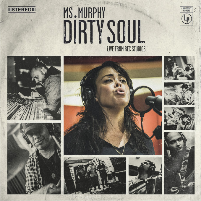 MsMurphy_Dirty_Soul_Digital_Album_Cover_JPEG High Res