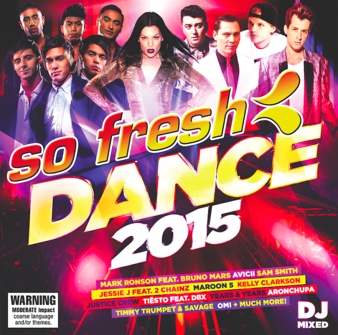 SO-FRESH-DANCE-2015