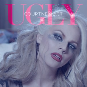 Ugly-Cover-Art