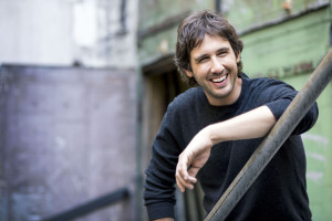 josh groban photo-credit-james-dimmock-extralarge_1426621125886-1