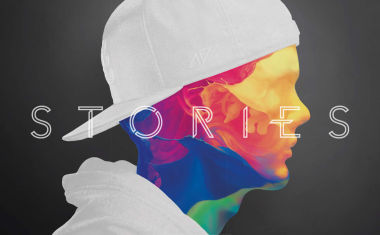AVICII WEAVES STORIES
