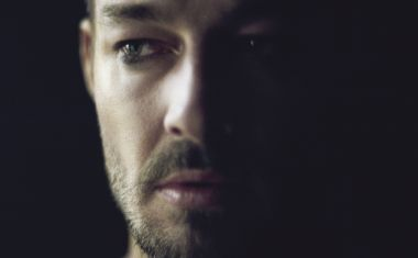 DANIEL JOHNS : Going On 16