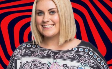 ELLIE DRENNAN WINS THE VOICE