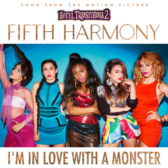 Fifth Harmony_Im In Love With A Monster[2]