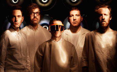 HOT CHIP : Started Right