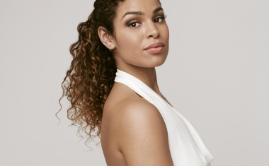 JORDIN SPARKS : They Don't Give