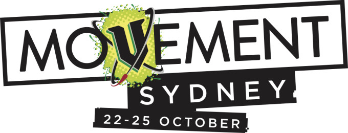 Movement Festival Sydney