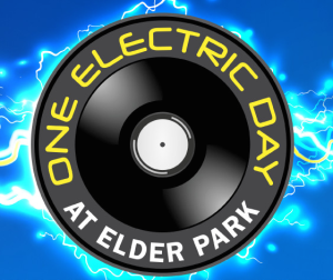 One Electric Day Adelaide
