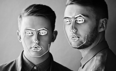 DISCLOSURE : Jaded