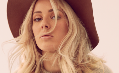 Featured artist image of Ellie Goulding