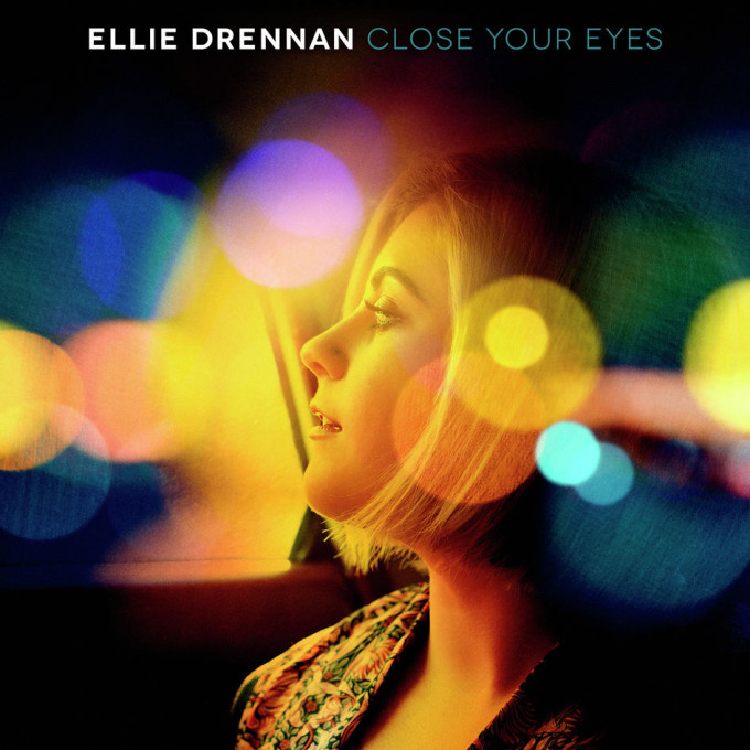 Ellie_D_Close_Your_Eyes_JPEG Low Res