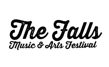 MORE ACTS FOR FALLS