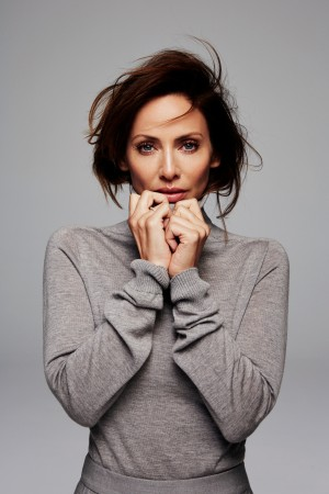 Natalie Imbruglia (1) by Pierre Toussaint High Res