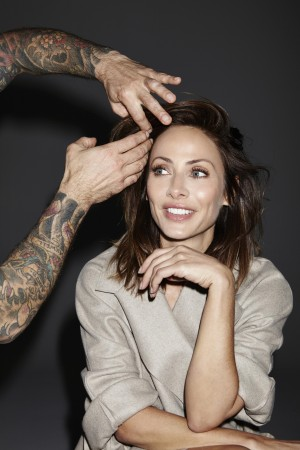 Natalie Imbruglia (4) by Pierre Toussaint Med Res