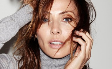 INTERVIEW : Natalie Imbruglia