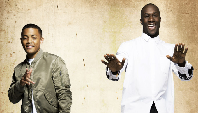Nico&Vinz High Res