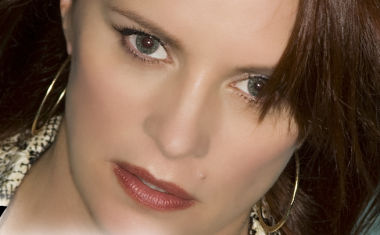 TOURING : Sheena Easton