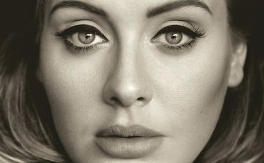 VIDEO : Adele - When We Were Young