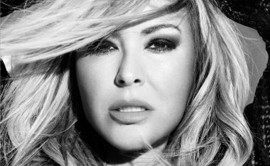 ANASTACIA'S ULTIMATE COLLECTION