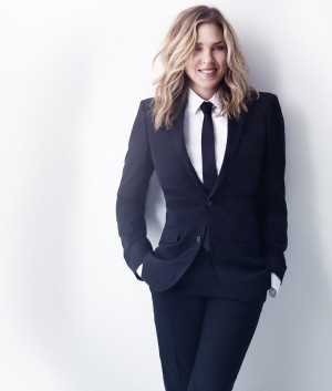 Diana Krall - High Res Image