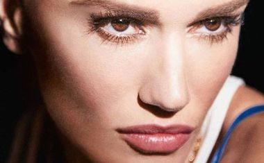 VIDEO : Gwen Stefani - Used To Love You