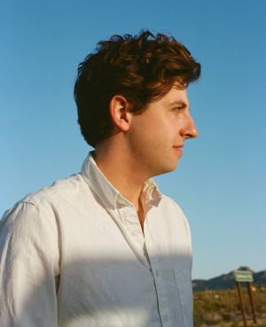 Jamie xx - 2 - Laura Coulson