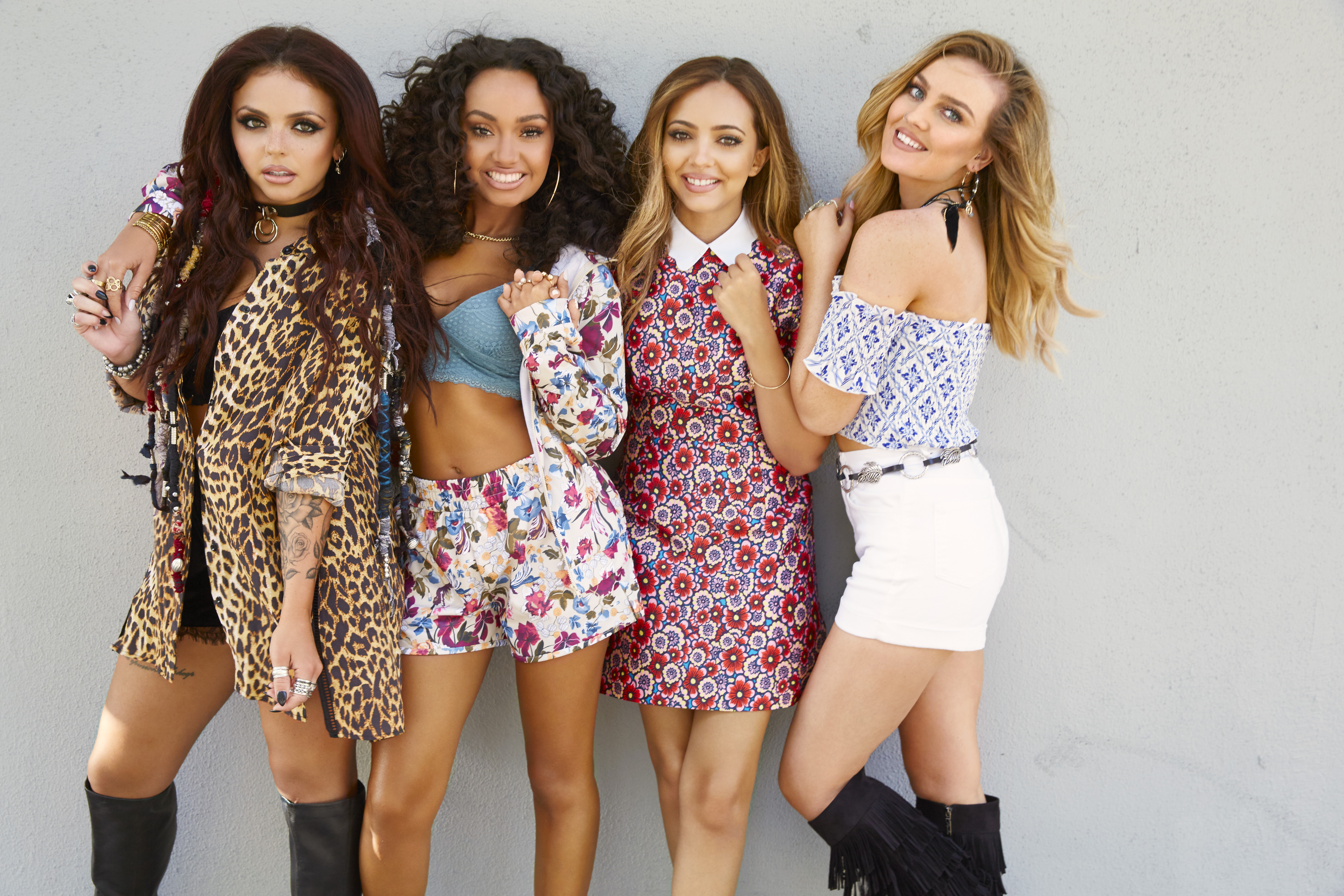 LITTLE-MIX-LOVE-ME-LIKE-YOU-PR-SHOT-OCTO