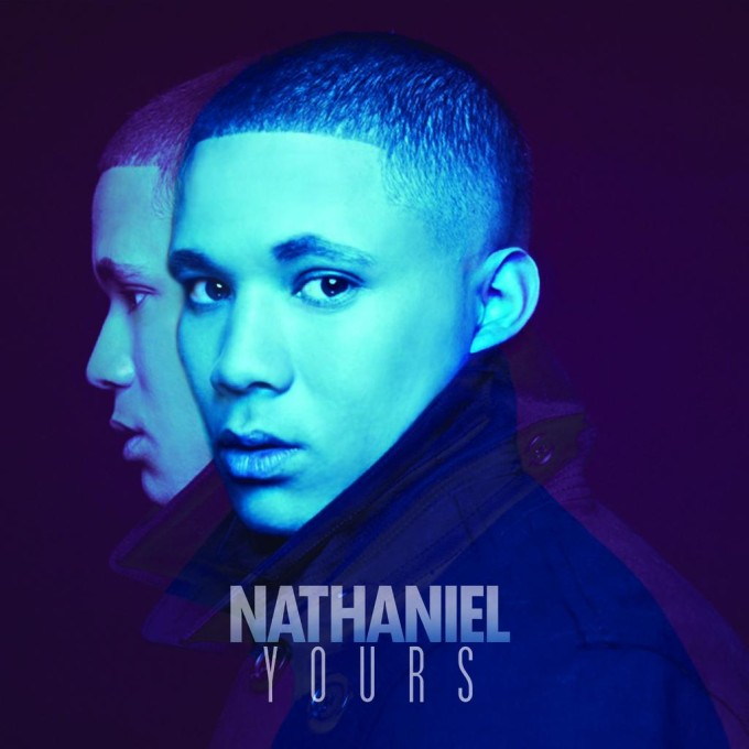 Nathaniel Yours Deluxe