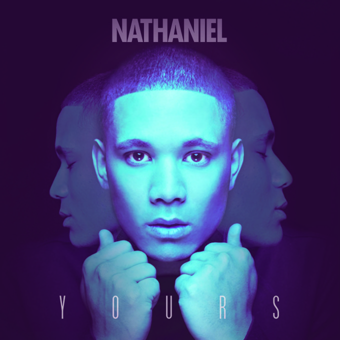 Nathaniel Yours Standard