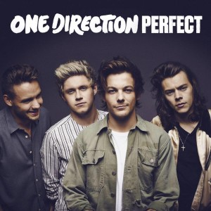 One-Direction-Perfect