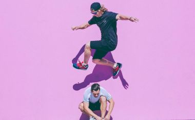 VIDEO : Stafford Brothers - When You Feel This